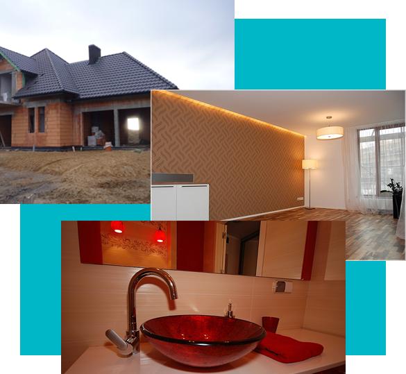 home_interior2_pic2